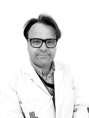 DS-Dr.-Daniel-Andersson