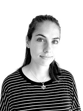 Marina Schoenemann