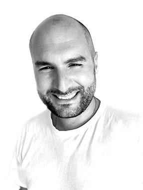 Pablo Aboal